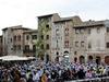 Феррара станет первой остановкой ежегодного велопробега ЮНЕСКО