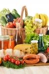 Итальянцы стали меньше покупать продукты питания
