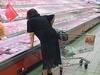 Замороженные продукты будут снабжаться «умными» этикетками
