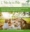 В Аквиле открылся салон типичных продуктов национальных парков Италии