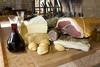 Больше половины итальянцев в качестве сувениров покупают традиционные продукты
