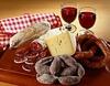В Италии подсчитали количество местных типичных продуктов