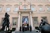 Из 107 провинций Италии более половины исчезнут