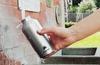В Чинкве-Терре туристам подарят миллион фляг с водой, чтобы избавиться от однора