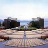 В Торре-дель-Лаго открылся фестиваль Пуччини