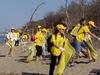 В Италии состоялась трехдневная инициатива «Очистим мир»