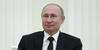 «Россия не является стратегическим партнером ЕС»: итальянские депутаты голосуют