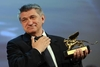 «Золотой лев» Венецианского кинофестиваля достался картине «Фауст» российского р