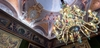 Палаццо Квиринале открывается для публики: 1.200 залов, хранящих в своих стенах