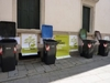 Семь городов Италии получат премии за бережное отношение к природным ресурсам