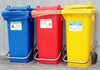 Почти 43% итальянцев считают раздельный сбор отходов наилучшим решение «мусорной