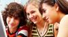 Итальянские подростки: побеги из дома, компьютер и алкогольные напитки