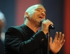 Эрос Рамазотти отметил свое 50-летие выходом новой песни