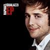 Итальянский исполнитель занял второе место на «Евровидение-2011»