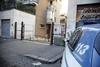 В Генуе привередливые грабители вернули украденное