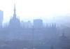28 февраля на севере Италии будут бороться со смогом