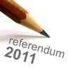 На референдум, который состоится в Италии 12 и 13 июня, будут вынесены 4 вопроса