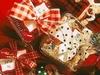 Итальянцы будут дарить на Рождество полезные подарки