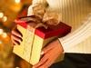 Итальянцы все меньше готовы тратиться на рождественские подарки