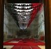 Художник ищет для своей инсталляции 10 тысяч бюстгалтеров