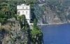 Итальянцы готовы продать виллу в Сорренто богатой россиянке
