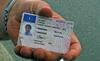 На заметку путешественнику: для регистрации на внутренние итальянские рейсы дост