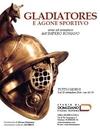 Гладиаторы возвращаются на римский стадион Домициана