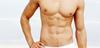 Все больше итальянских мужчин стремятся уменьшить свою грудь