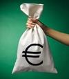Итальянским налогоплательщикам будут возвращены излишне уплаченные налоги