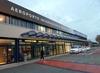 Супругов из России арестовали в аэропорту Римини за неподобающее поведение на бо