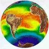 Изменение климата и защита окружающей среды: Италия на 21 месте