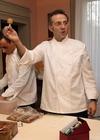 Ресторан в Модене стал третьим среди лучших ресторанов мира