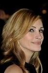 Джулия Робертс будет «Есть, молиться, любить» в Неаполе