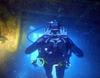 Итальянские ученые создали робота для поиска подводных сокровищ