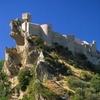 В Италии есть сказочный замок, который можно арендовать менее чем за 90 евро