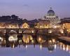 Итальянская столица вошла в десятку лучших городов Европы для инвестиций в недви