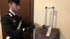 В Риме арестована банда, грабившая туристов на автобусной станции во Фьюмичино и