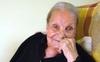 В возрасте 111 лет ушла из жизни «бабушка сардов»
