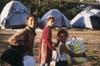 Новая акция «Лиги Норд» против цыганских поселений