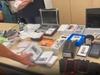 В Генуе арестовали 40-летнюю россиянку по обвинениям в компьютерном мошенничеств