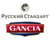 Русский стандарт покупает контрольный пакет акций итальянского производителя вин