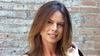 Известная в Италии телеведущая Паола Перего вышла замуж