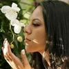 Итальянские медики предупреждают, что увлечение садоводством иногда может привес