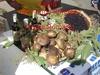 В провинции Витербо начался фестиваль белых грибов
