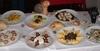 Три четверти итальянцев обожают посещать кулинарные сагры