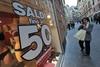 В Италии со 2 июля стартует сезон летних распродаж