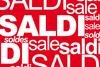 Опубликован календарь начала летних распродаж-2017 в Италии