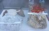В 2020 году с Сардинии туристы вывезли 70 кг гальки и 12 кг песка