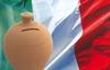 Итальянское гражданство детям иммигрантов: родителям несовершеннолетних больше н
