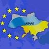 Киев: «Много проблем с визами для украинцев»